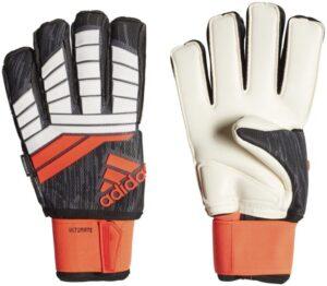 Adidas Predator Ultimate Fingersave Goalkeeper Glove
