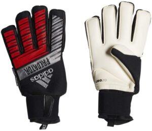 Adidas Predator Ultimate Gloves Men's