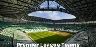 PREMIER LEAGUE NICKNMAES FEATURED IMAGE