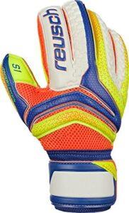 Reusch Serathor Prime Men's Goalkeeper Glove