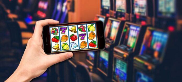 Sun City Casinos South Africa - Orbiek Casino