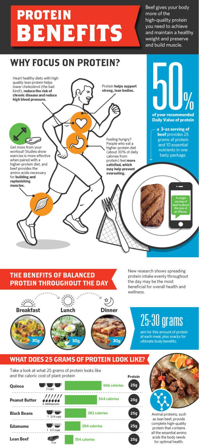 protein-benefits-infographic