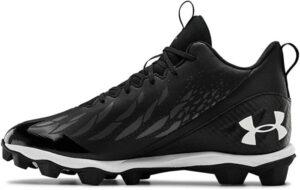 Football Shoe Under Armour