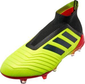 Adidas Predator 18.1 SG Football Shoes