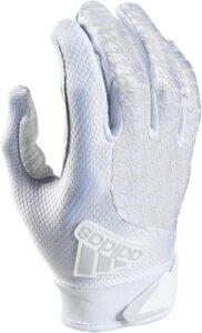 Football Gloves Adifast