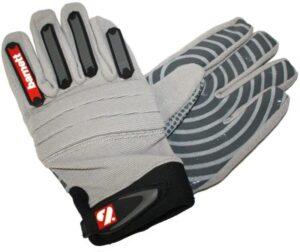 Linebacker Football Gloves Barnett FKG-02