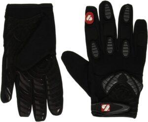 Football Gloves for Linebacker Barnett FRG-02