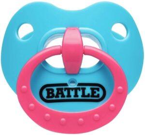 Mouthguard Lip Guard Battle Sports