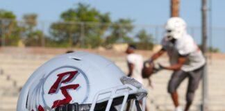 Best High School Football Helmets