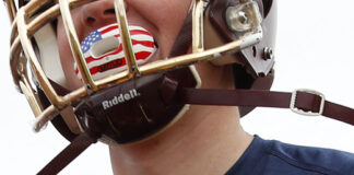 Mouthguards For Football