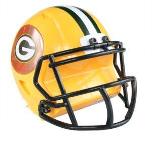 Helmet BankFOCO NFL