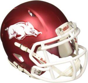 Mini Helmet NCAA