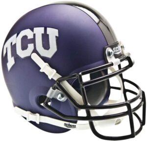 Horned Frogs NCAA TCU