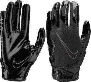 Football Gloves Nike