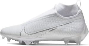 Mens Football Cleat Nike Vapor Edge