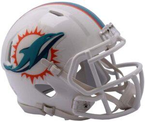 Football Helmet Riddell NFL