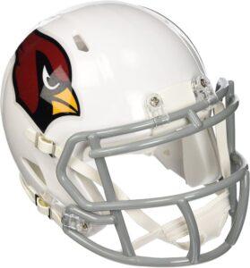 Mini Helmet Riddell NFL