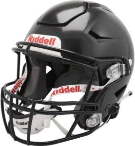 Youth HelmetRiddell SpeedFlex
