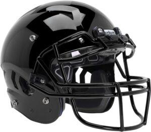 Football Helmet Schutt