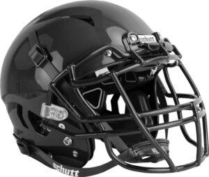 Football Helmet Schutt Vengeance