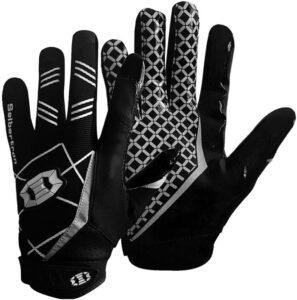 Football Gloves Seibertron