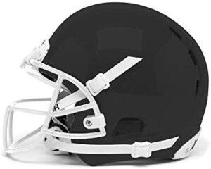 Football HelmetXenith