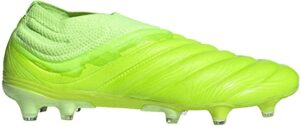 adidas Copa 20+ Firm Ground Cleat