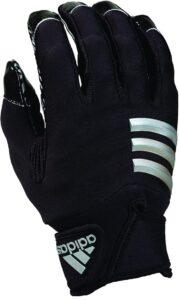 Football Lineman/Linebacker Gloves adidas