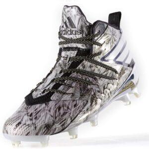Cleat Men's Football Adidas
