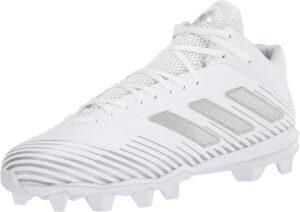 Football Shoe Adidas