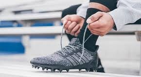 Best Expensive Football Cleats