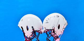 Best Youth Football Helmet