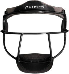 Facemask CHAMPRO