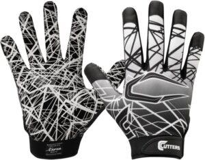 Football Glove Cutters