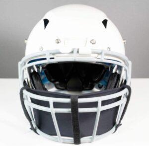 Facemask Grid-D-Flect