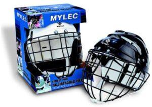 Face Guard Mylec Sr.