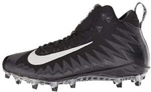 Nike Alpha Football Cleats
