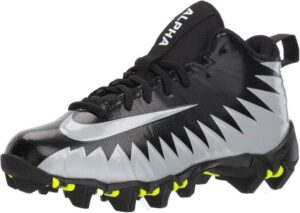 Football Cleats Nike