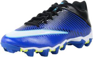 Nike Football Cleat