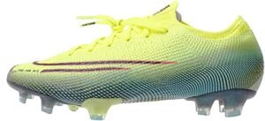Nike Vapor 13 Elite Fg Firm-Ground Soccer Cleat
