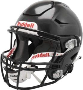 Football Helmet Riddell Speed