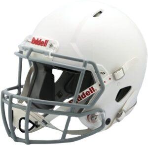 Football Helmet Riddell Victor