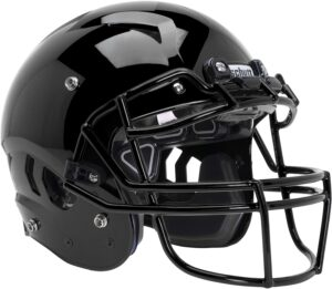 Football Helmet Schutt Sports