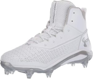 Football Cleat Under Armor