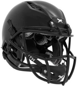 Football Helmet Xenith Shadow