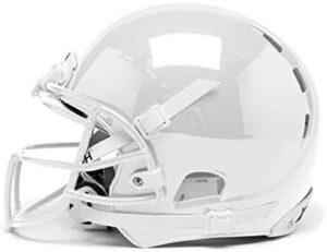 Football Helmet Xenith