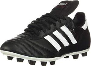 adidas Football Shoe copa Mundial