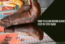 How-to-Clean-Boxing-Gloves-Complete-Guide-