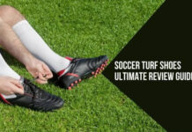 Best Soccer Cleats in the world-Featured Image