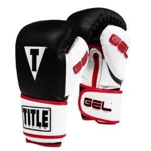 Title Gel Bad Gloves